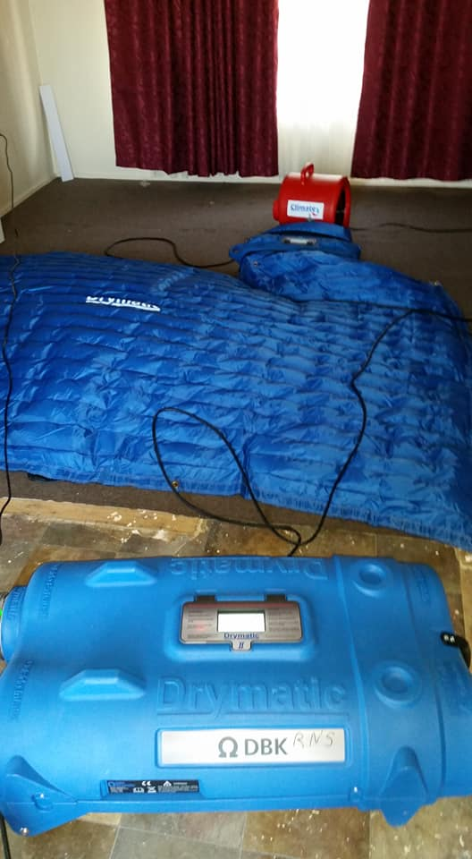 Drymatic II Drymatic System Heat drying 15.jpg