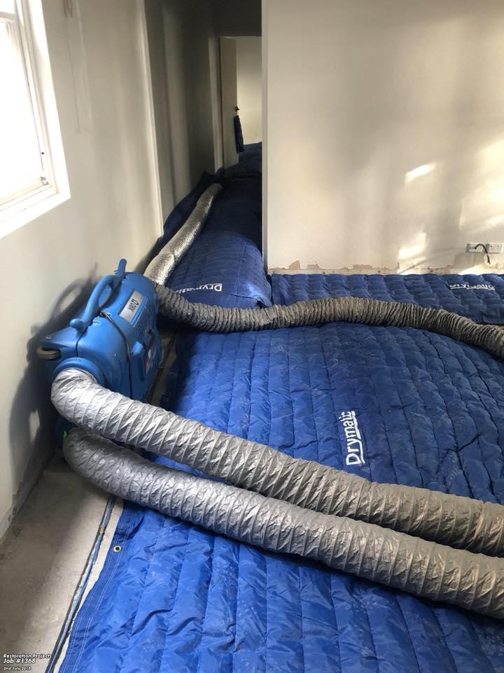 Drymatic II Drymatic System Heat drying 16.jpg