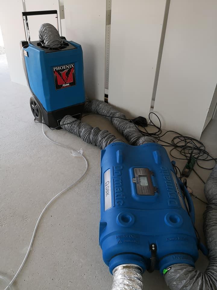 Drymatic II Drymatic System Heat drying 18.jpg