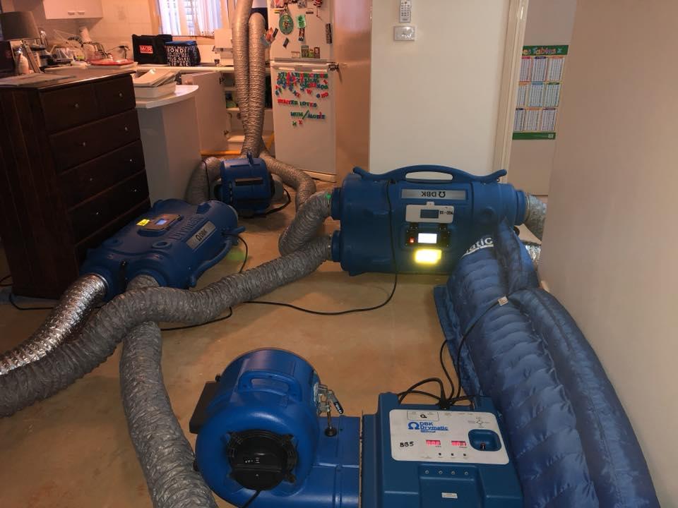Drymatic II Drymatic System Heat drying 20.jpg