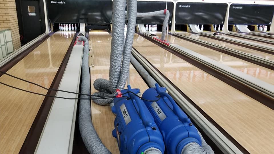 Drymatic II Drymatic System Heat drying 28.jpg
