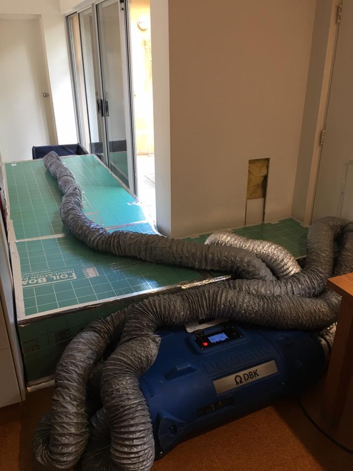 Drymatic II Drymatic System Heat drying 30.jpg