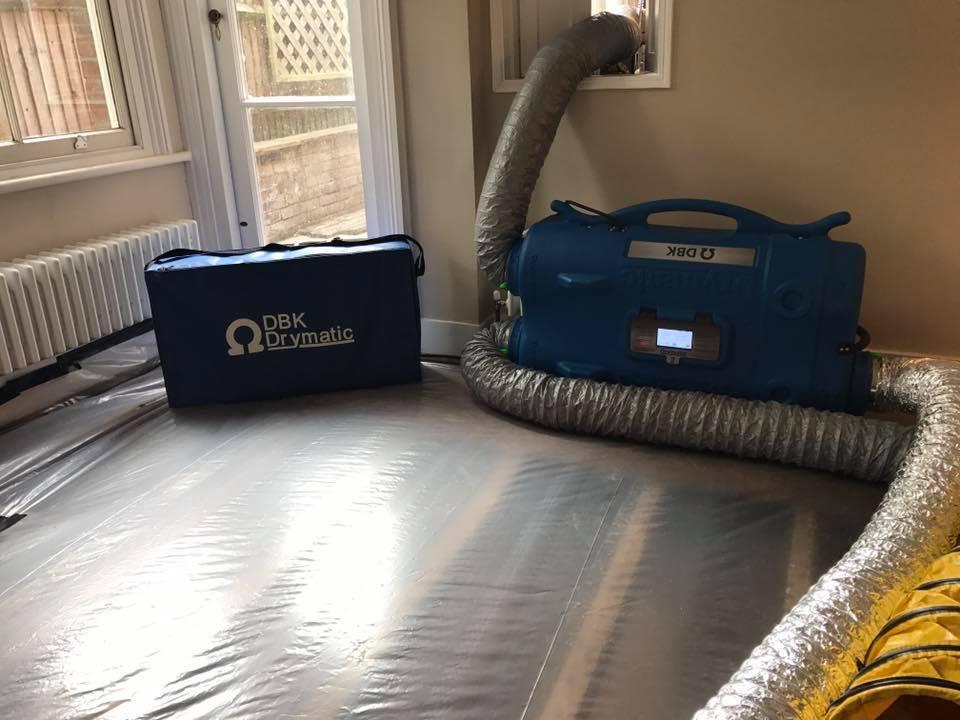 Drymatic II Drymatic System Heat drying 31.jpg
