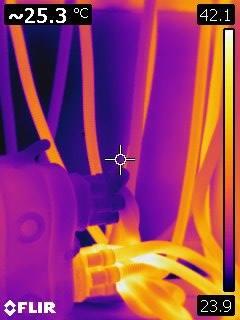 Drymatic II Drymatic System Heat drying 37.jpg