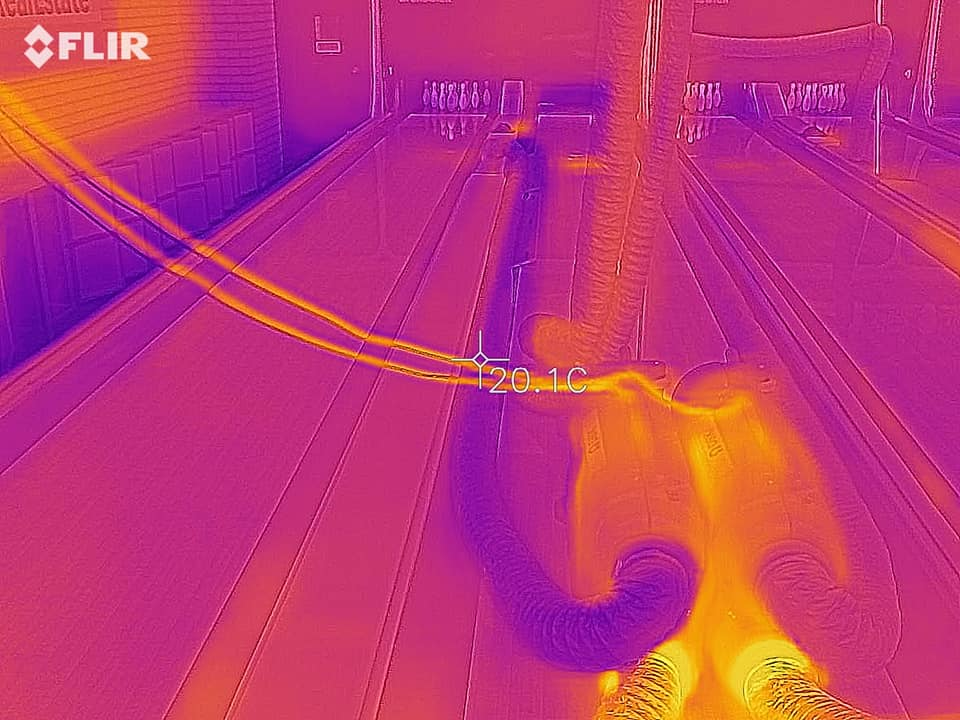 Drymatic II Drymatic System Heat drying 39.jpg