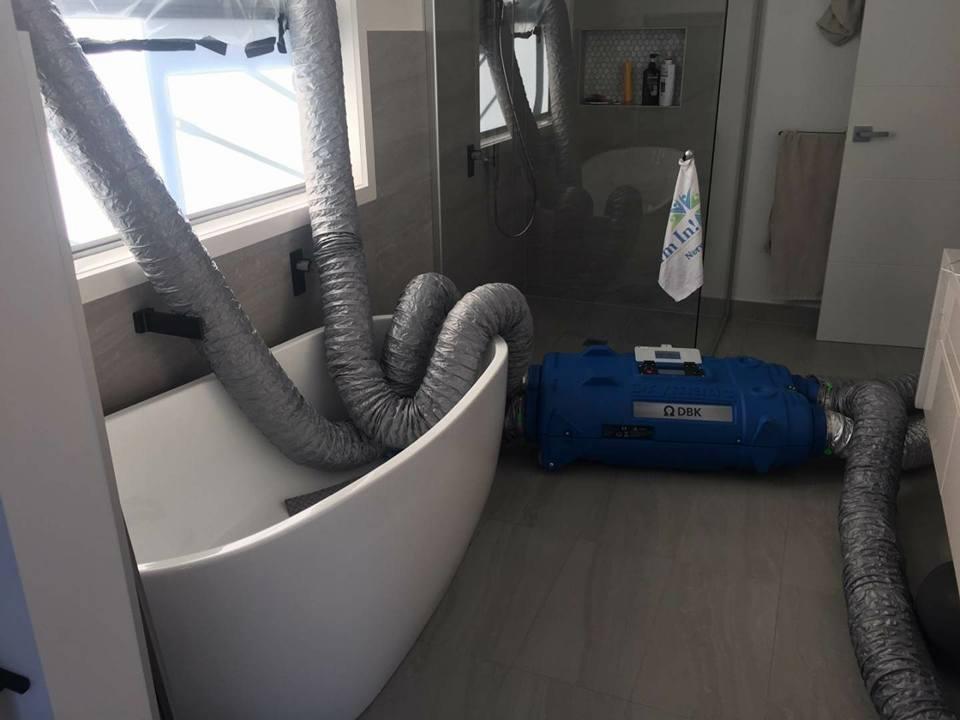 Drymatic II Drymatic System Heat drying 43.jpg