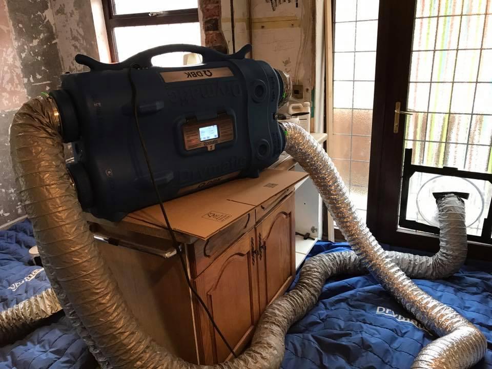 Drymatic II Drymatic System Heat drying 52.jpg