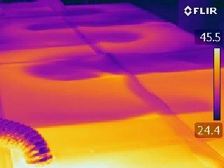 Drymatic II Drymatic System Heat drying 56.jpg