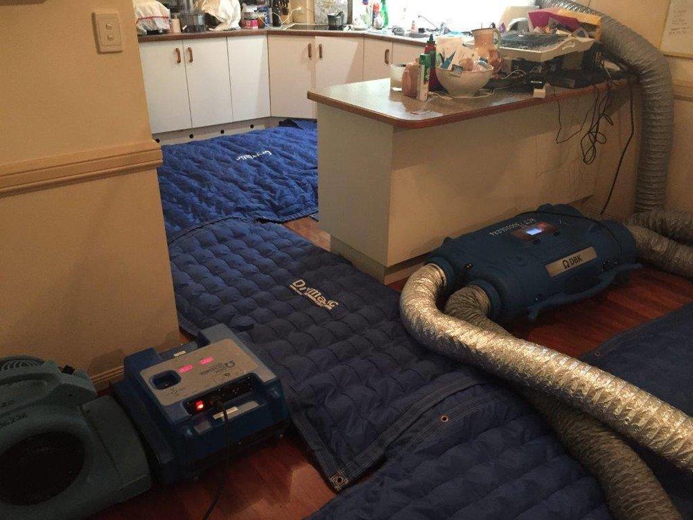 Drymatic II Drymatic System Heat drying 62.jpg