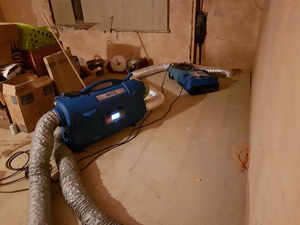 Drymatic II Drymatic System Heat drying 65.jpg