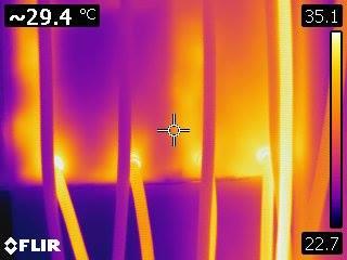 Drymatic II Drymatic System Heat drying 70.jpg