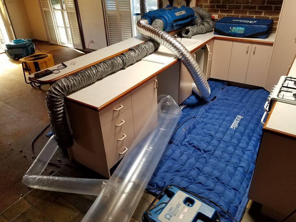 Drymatic II Drymatic System Heat drying 69.jpg