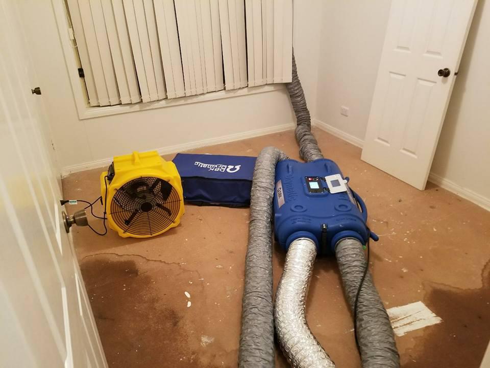 Drymatic II Drymatic System Heat drying 75.jpg