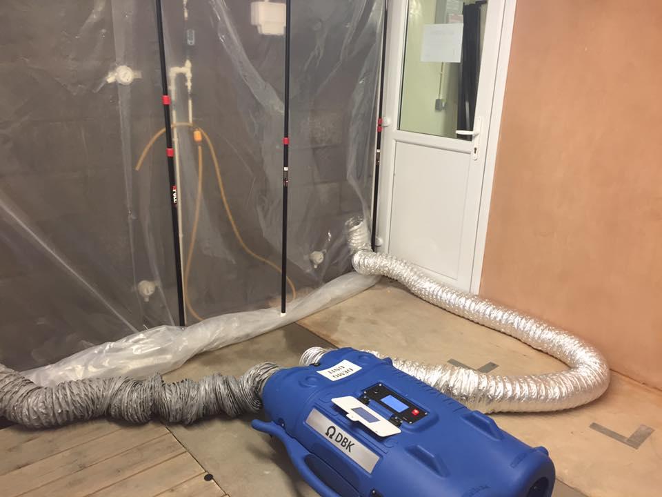 Drymatic II Drymatic System Heat drying 87.jpg