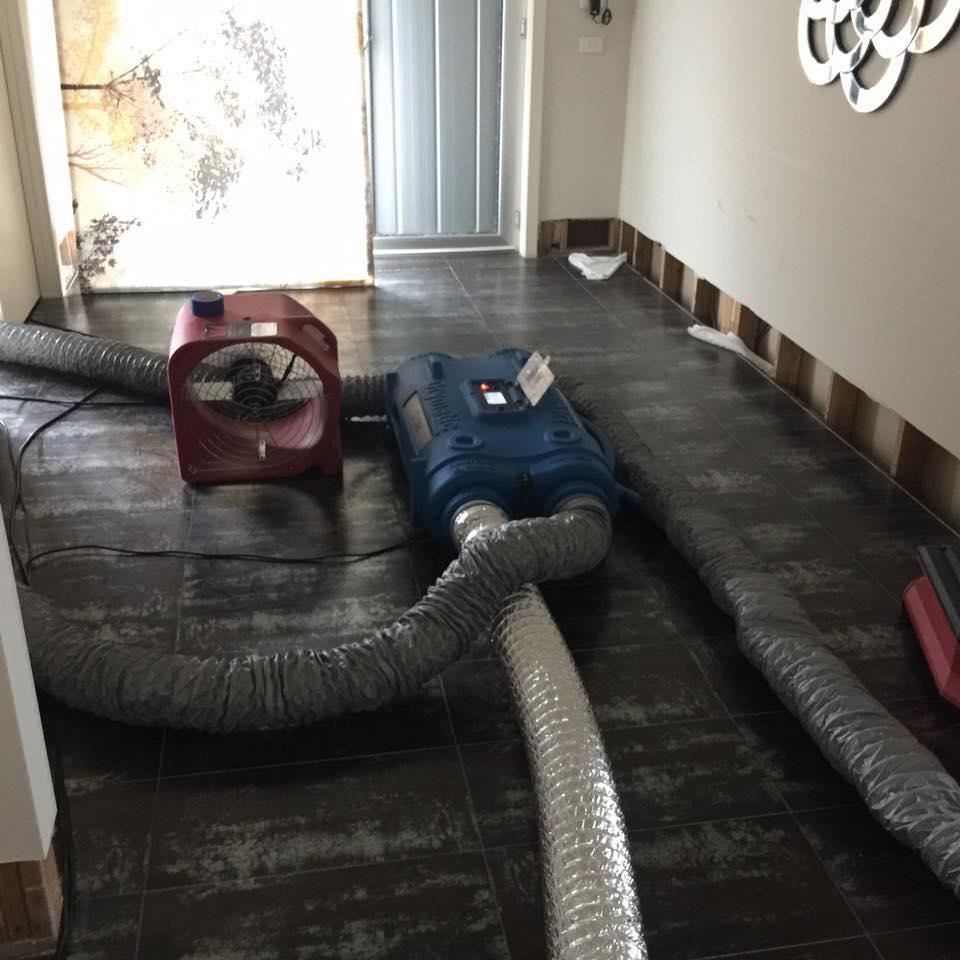 Drymatic II Drymatic System Heat drying 100.jpg