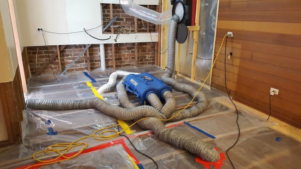 Drymatic II Drymatic System Heat drying 102.jpg