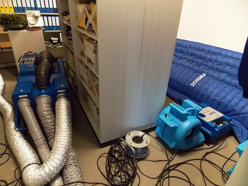 Drymatic II Drymatic System Heat drying 117.jpg