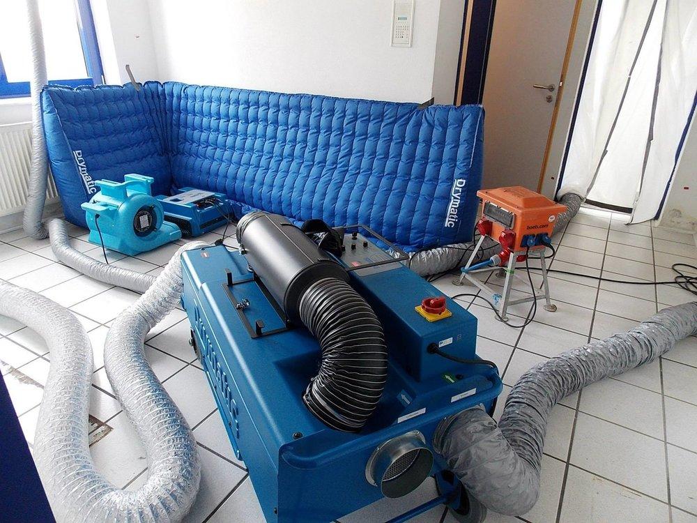Drymatic II Drymatic System Heat drying 118.jpg