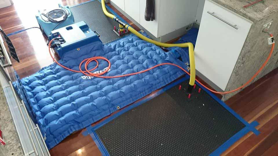 Drymatic Floor Mats4.jpg