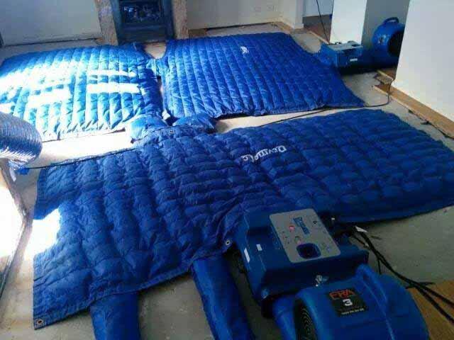 Drymatic Floor Mats5.jpg