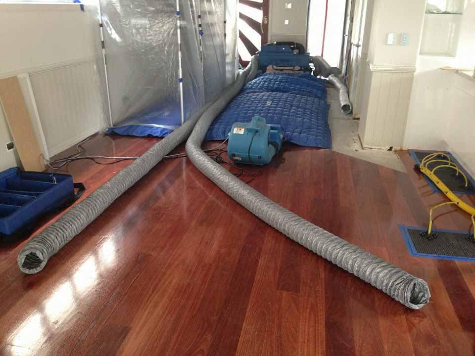 Drymatic Floor Mats9.jpg