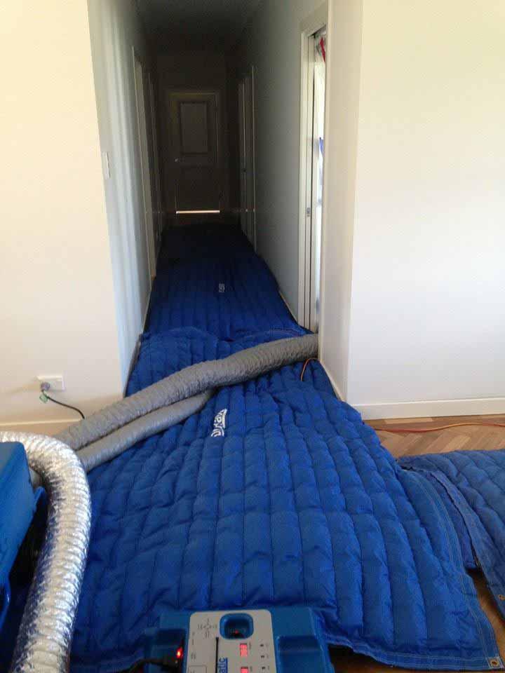 Drymatic Floor Mats16.jpg