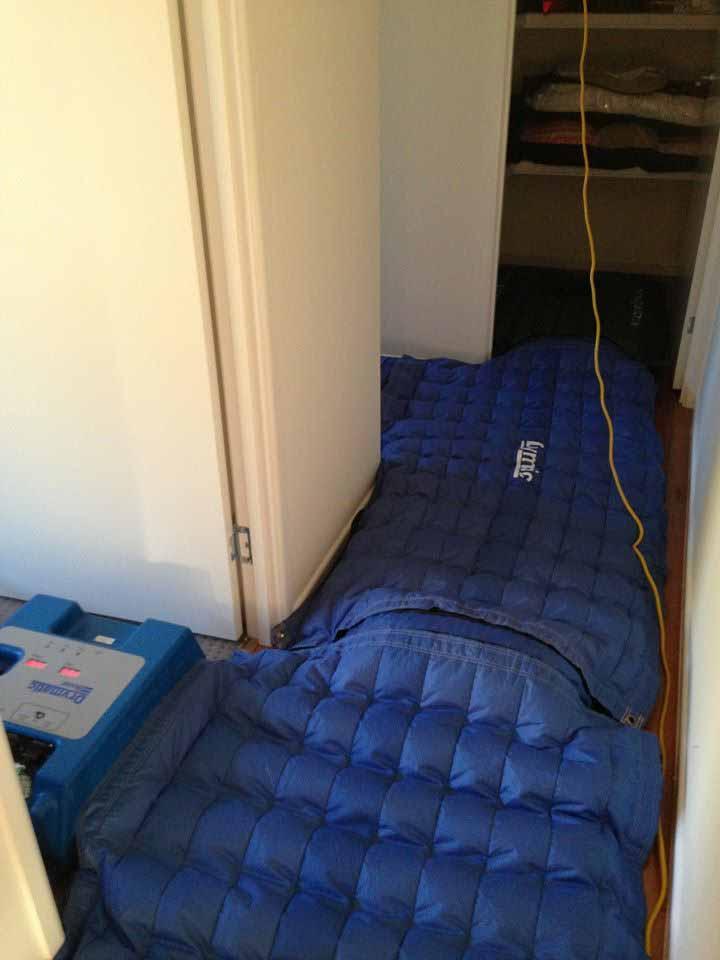 Drymatic Floor Mats18.jpg