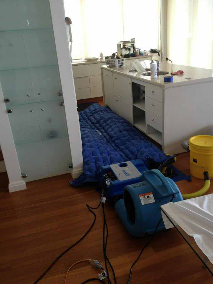 Drymatic Floor Mats24.jpg
