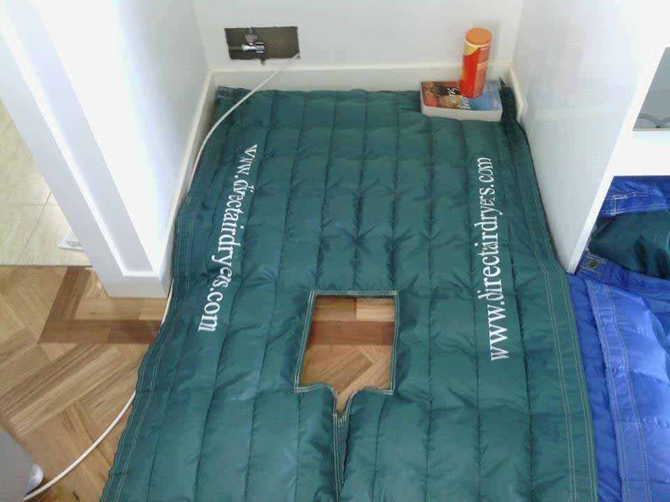 Drymatic Floor Mats25.jpg