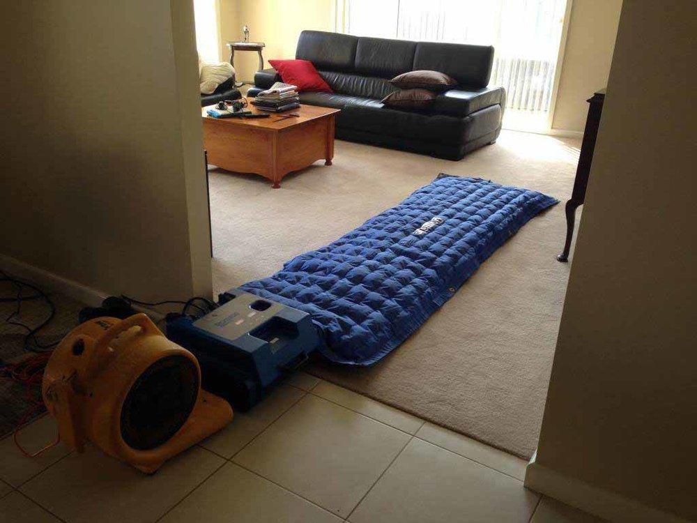 Drymatic Floor Mats26.jpg