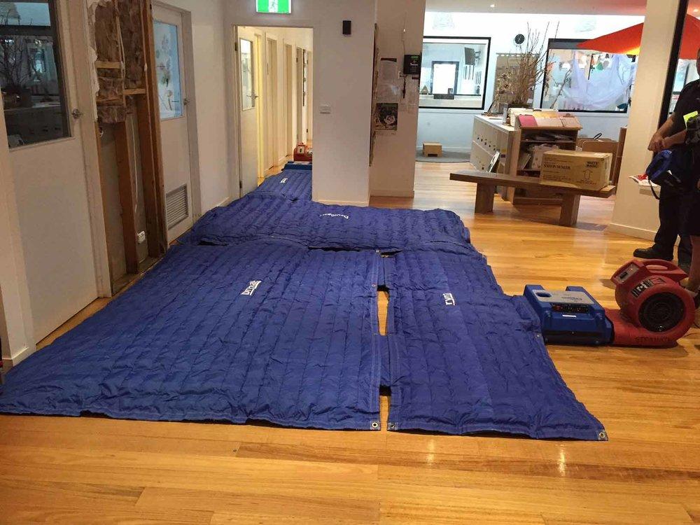 Drymatic Floor Mats32.jpg