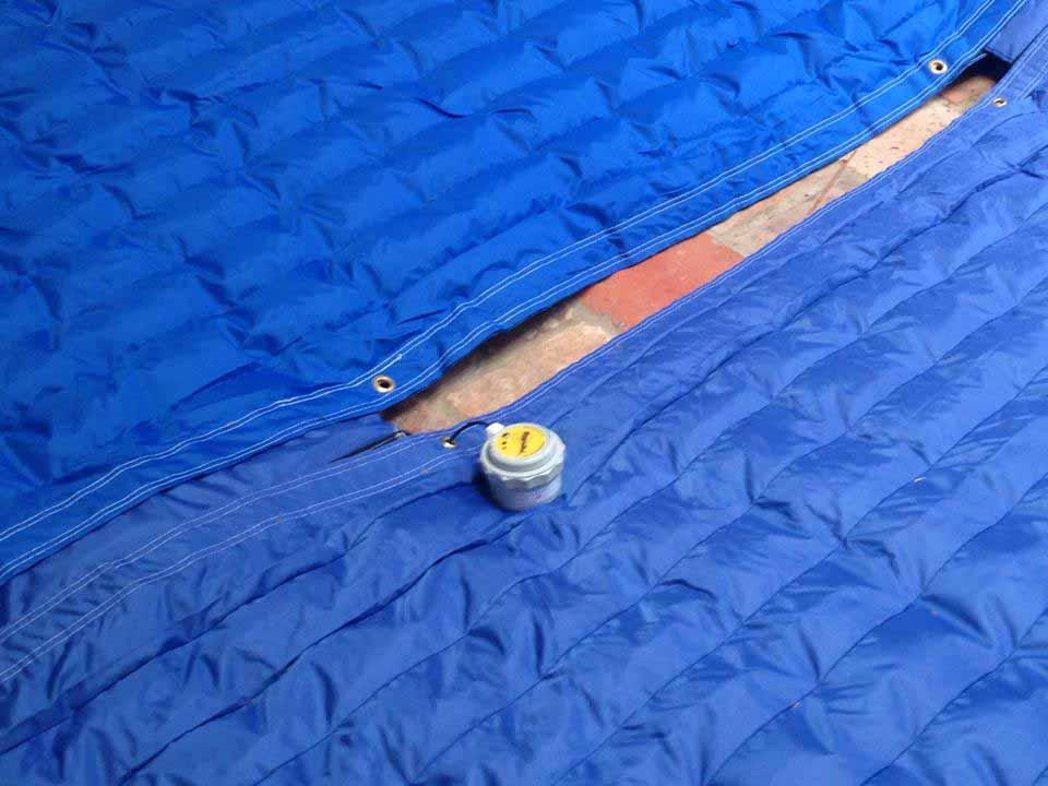 Drymatic Floor Mats43.jpg