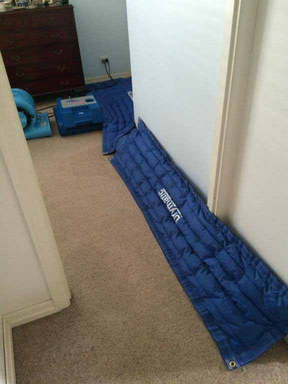 Drymatic Floor Mats60.jpg