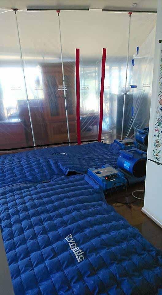 Drymatic Floor Mats75.jpg