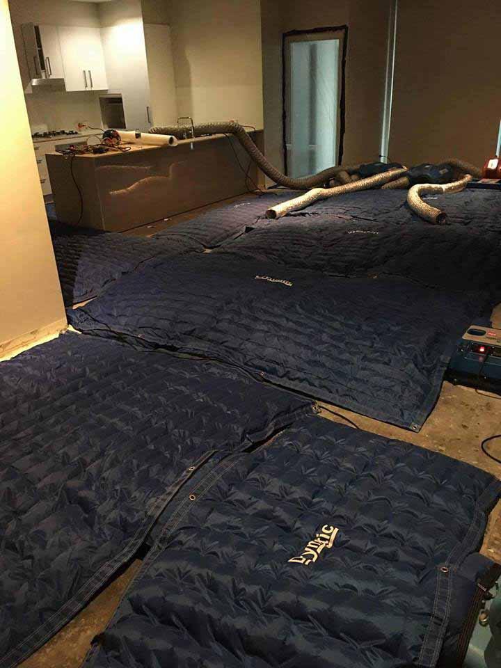Drymatic Floor Mats85.jpg