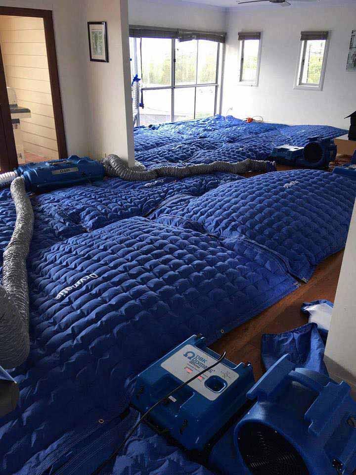Drymatic Floor Mats88.jpg