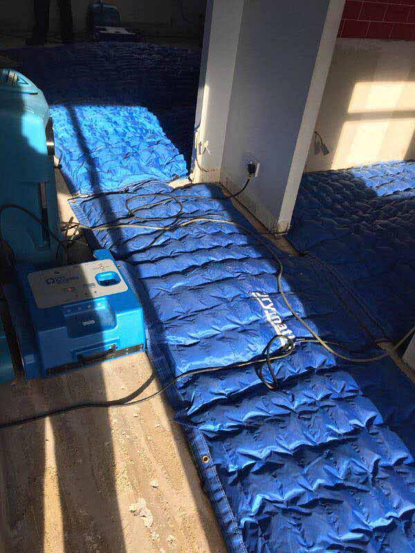Drymatic Floor Mats94.jpg