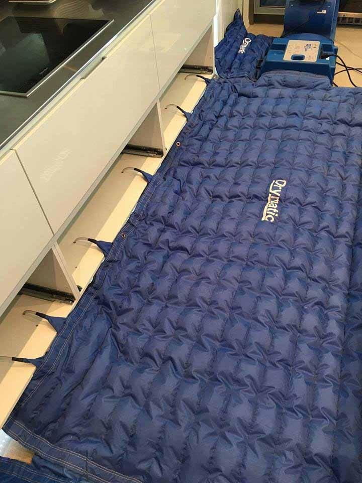 Drymatic Floor Mats101.jpg