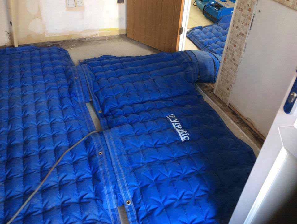 Drymatic Floor Mats105.jpg