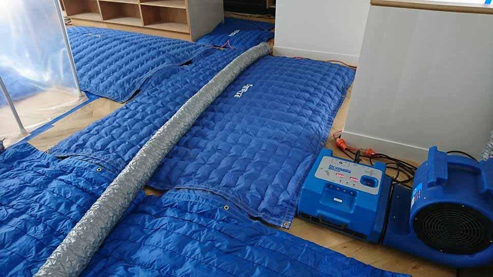 Drymatic Floor Mats107.jpg