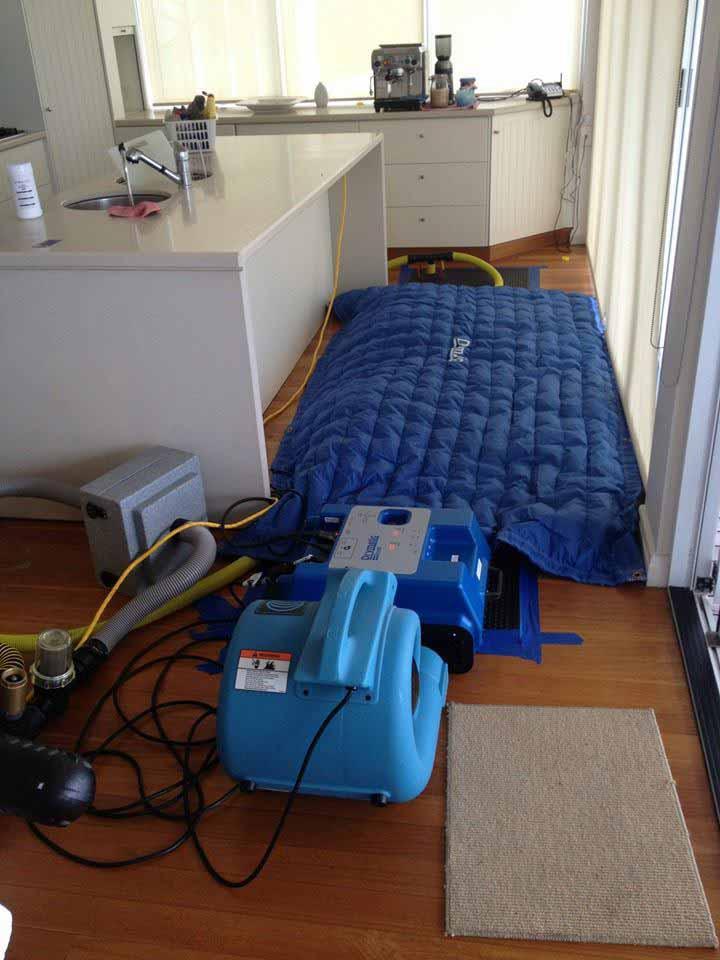 Drymatic Floor Mats115.jpg