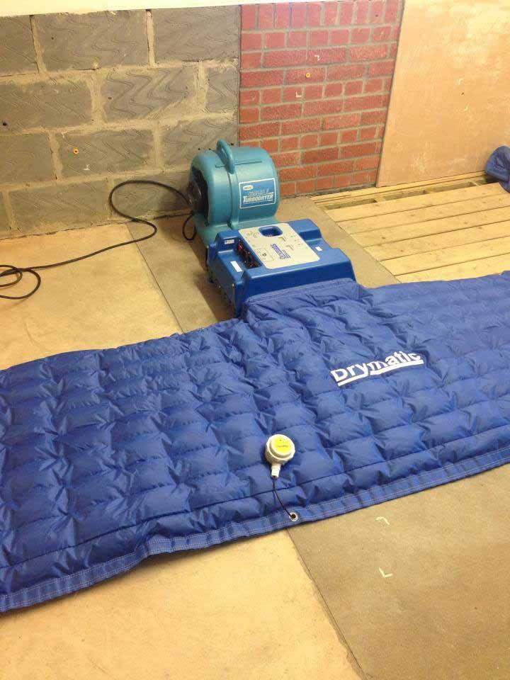 Drymatic Floor Mats116.jpg