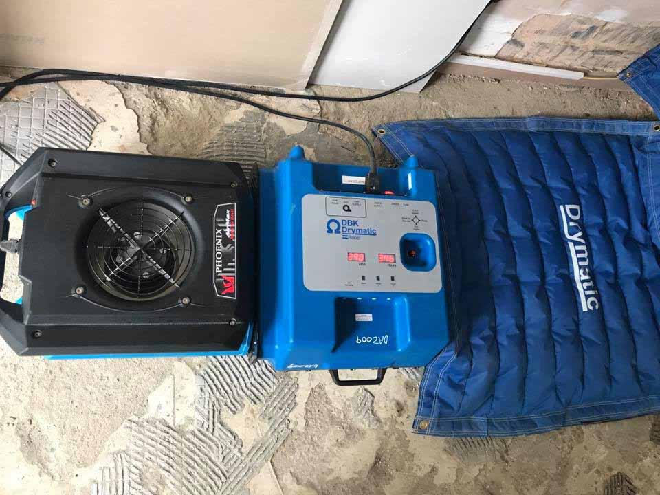 Drymatic Floor Mats120.jpg