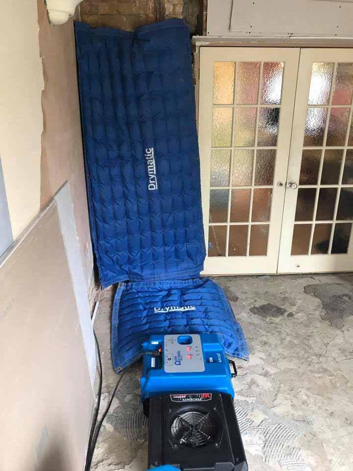 Drymatic Floor Mats122.jpg