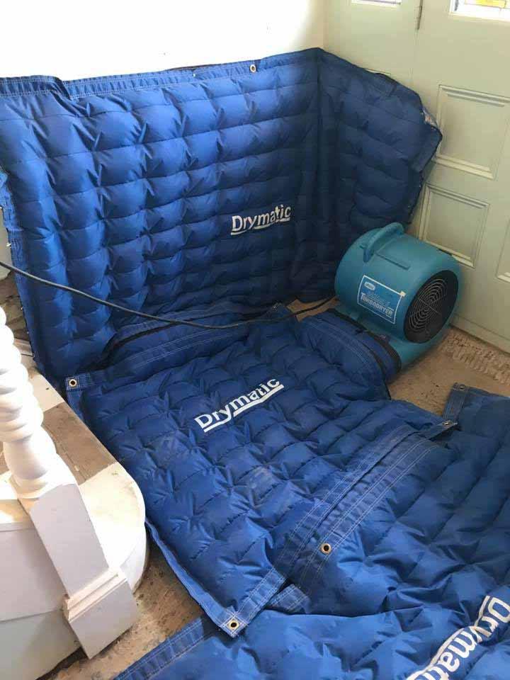 Drymatic Floor Mats132.jpg