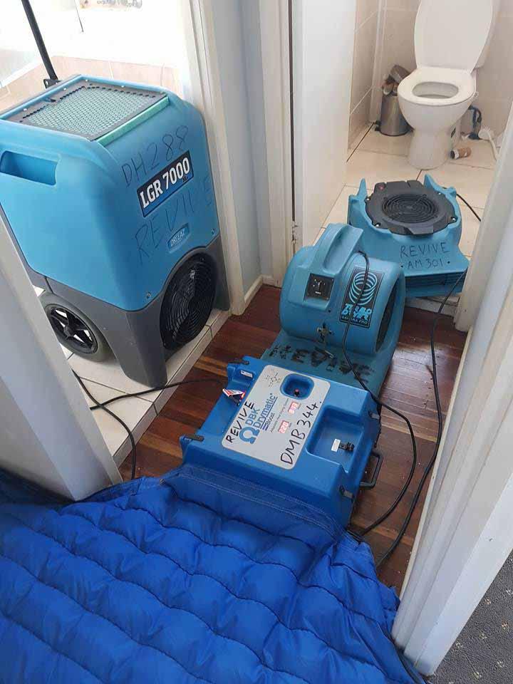 Drymatic Floor Mats133.jpg