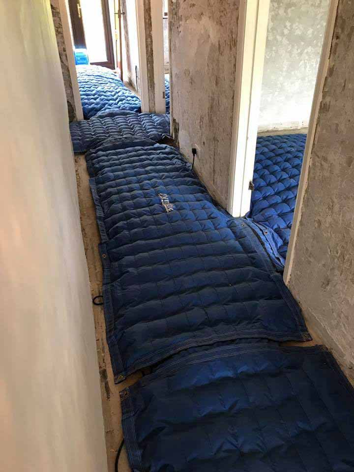 Drymatic Floor Mats134.jpg