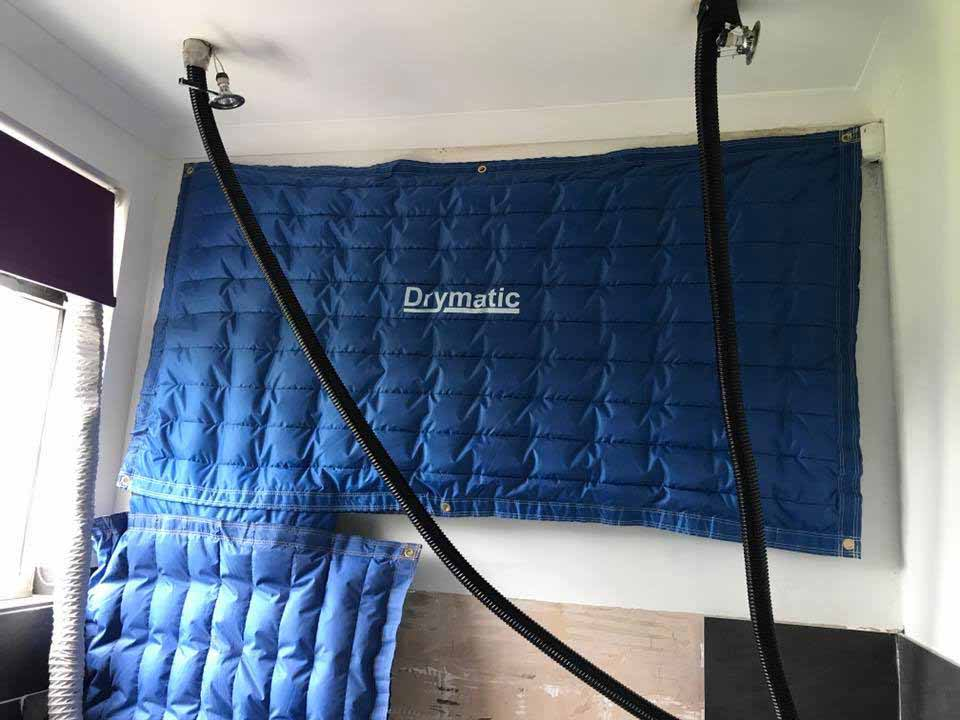 Drymatic Floor Mats145.jpg