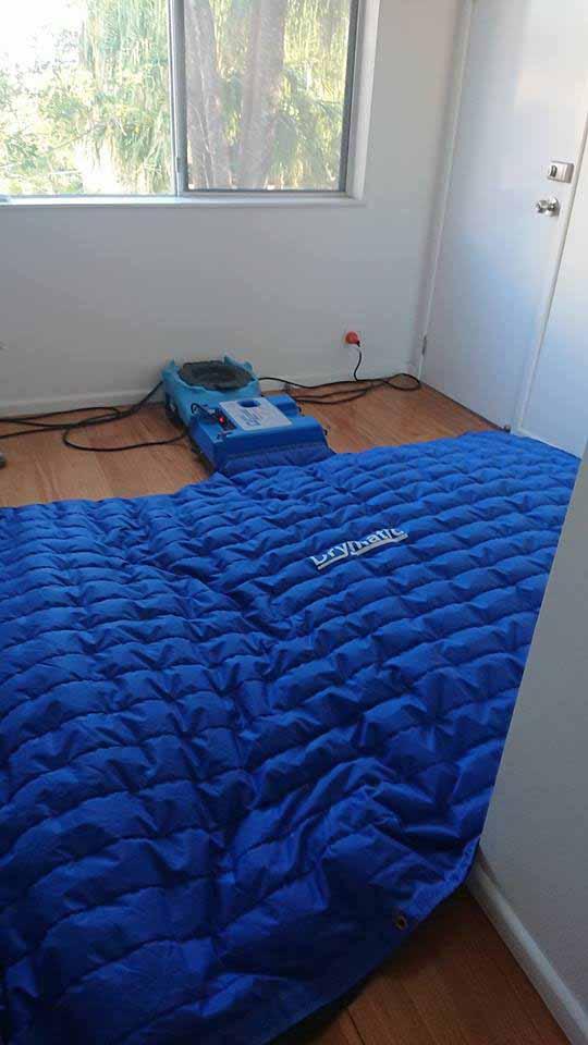 Drymatic Floor Mats153.jpg