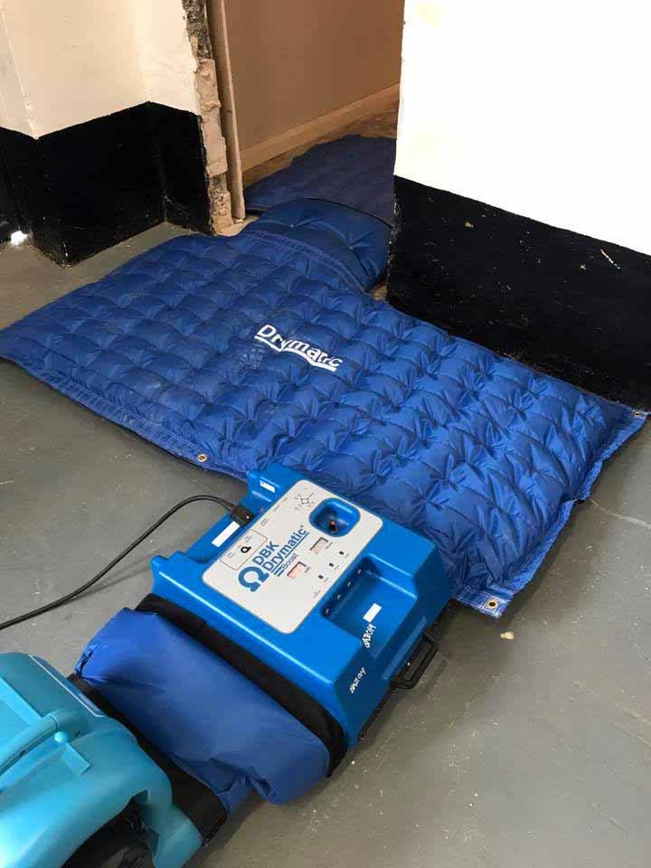 Drymatic Floor Mats155.jpg